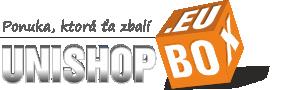 Unishopbox.eu